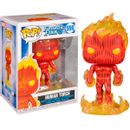 Funko-Pop-Torch---4-Fantastique