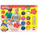 Ensemble-d--39-activites-de-peinture-Play-Doh
