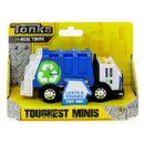 Vehicules-d--39-urgence-varies-Tonka