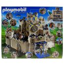 Novelmore-Playmobil-Novelmore-Grand-Castle