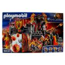 Playmobil-Novelmore-Fortress-Bandits-of-Burnham