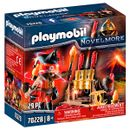 Playmobil-Novelmore-Master-Fire-Bandits-Burnham