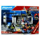 Playmobil-City-Action-Forces-speciales-Police-Station