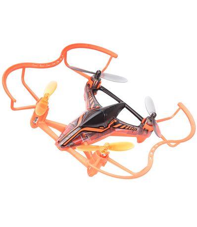Assortiment-de-course-unique-Xtreme-Raiders-Hyperdrone
