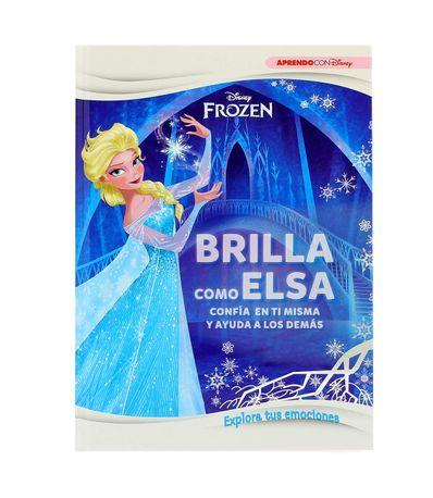 Livre-congele-brille-comme-Elsa