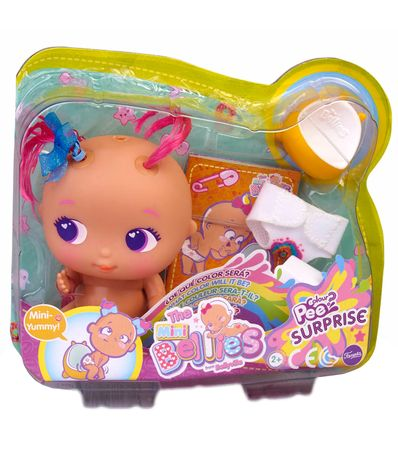 Mini-Bellies-Color-Pee-Suprise-Mini-Yummy