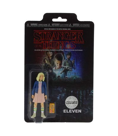 Stranger-Things-Figure-d--39-Eleven-Ed-Limited