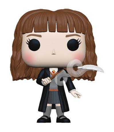 Funko-POP-Harry-Potter-Hermione-Granger-Pen