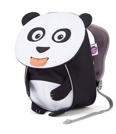 Mochila-ergonomica-panda
