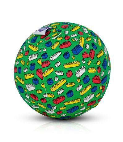 Bubabloon-Forro-para-globos-Bloques-Verde
