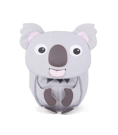 Mochila-ergonomica-de-coala
