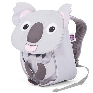 Mochila-ergonomica-de-coala_1