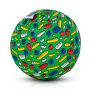 Bubabloon-Balloon-lining-Blocks-Green