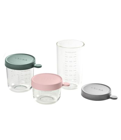 Set-3-pots-en-verre-assortiment-150-250-400-ml