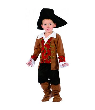 Deguisement-Pirate-enfant