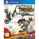 Trials-Fusion--The-Awesome-Max-Edition-PS4