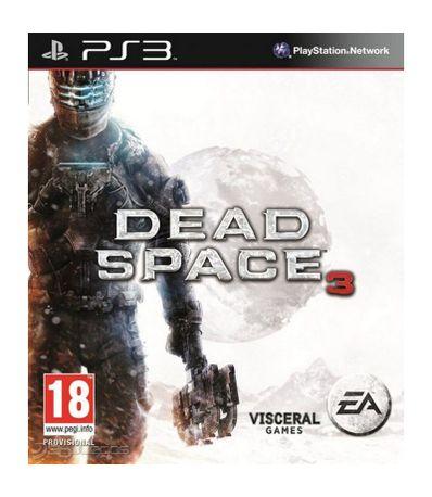 Dead-Space-3--Importacion-UK--PS3