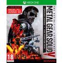 Metal-Gear-Solid-V--Edicion-Definitiva-XBOX-ONE