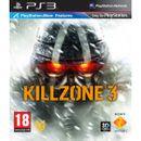 Killzone-3-PS3