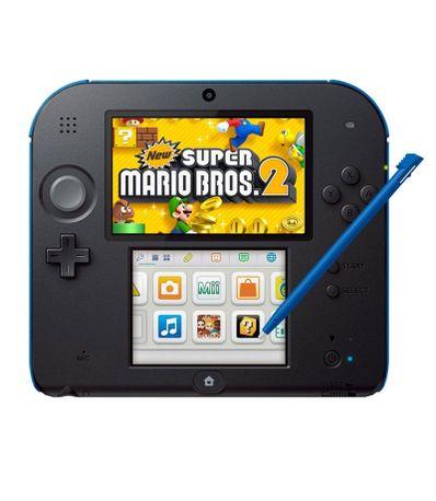 Consola-2Ds-Azul---New-Super-Mario-Bros-2