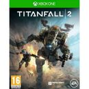 Titanfall-2-XBOX-ONE