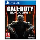 Call-Of-Duty--Black-Ops-Iii-PS4