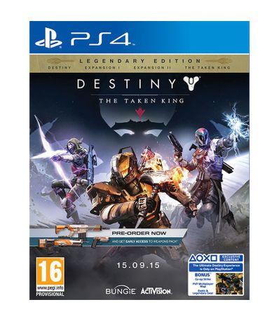Destiny--El-Rey-De-Los-Poseidos-PS4