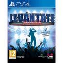 Levantate-All-Stars-PS4