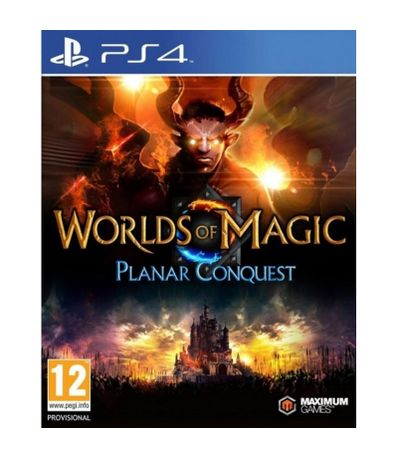 Worlds-Of-Magic--Planar-Conquest-PS4