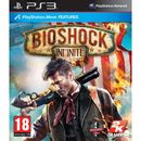 Bioshock-Infinite--Importacion-UK--PS3