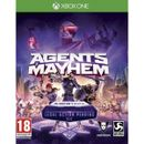 Agents-Of-Mayhem-Edicion-Day-One-XBOX-ONE