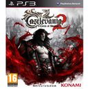 Castlevania-Lords-Of-Shadow-2-PS3