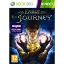 Fable-The-Journey-XBOX-360