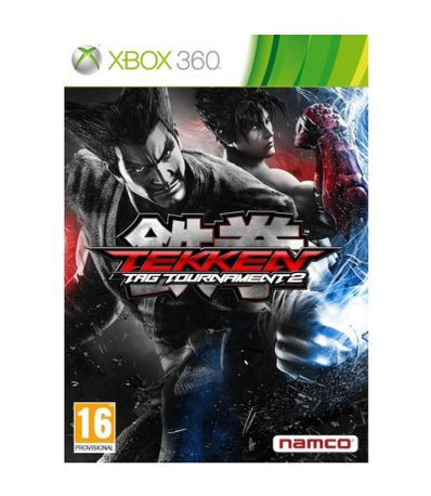 Tekken-Tag-Tournament-2-XBOX-360