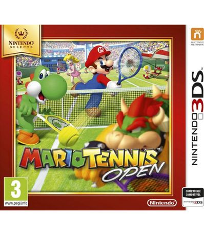 Mario-Tennis-Open---Selects---3DS