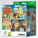 Animal-Crossing--Amiibo-Festival-WII-U
