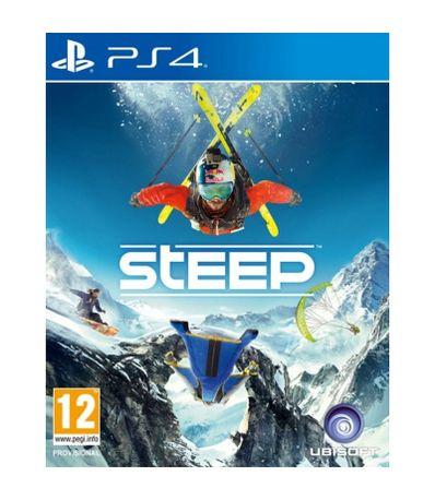 Steep-PS4
