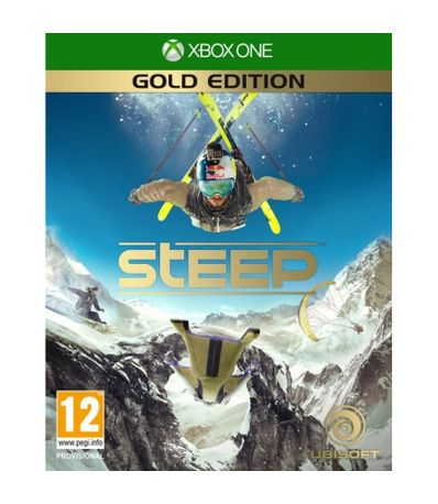 Steep-Gold-Edition-XBOX-ONE