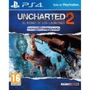 Uncharted-2--El-Reino-De-Los-Ladrones-PS4
