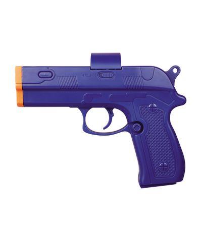 Move-Pistola-3D--Ps4-