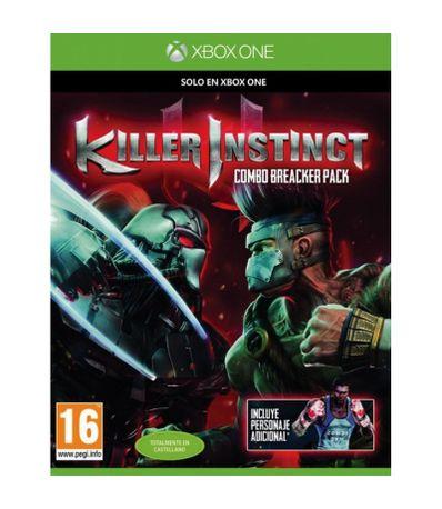 Killer-Instinct-XBOX-ONE