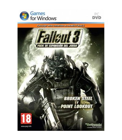 Fallout-3-Expansion-Broken-Steel-Y-Point-Lockout-PC