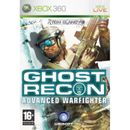 Ghost-Reckon-Advanced-Warfighter-XBOX-360