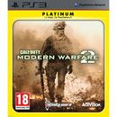 Call-Of-Duty--Modern-Warfare-2---Reedicion---PS3