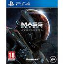 Mass-Effect-Andromeda-PS4
