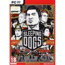 Sleeping-Dogs-Edicion-Limitada-PC