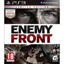 Enemy-Front-Edicion-Limitada-PS3