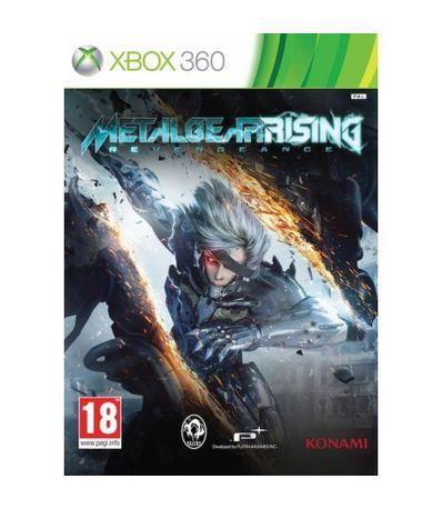 Metal-Gear-Solid-Rising-Revengeance-XBOX-360