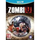 Zombiu-WII-U