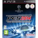 Pes-14--Pro-Evolution-Soccer-2014-PS3